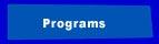 !YEA Programs
