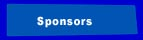 !YEA Sponsors